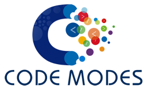 Code Modes