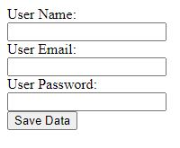 Input validation in PHP
